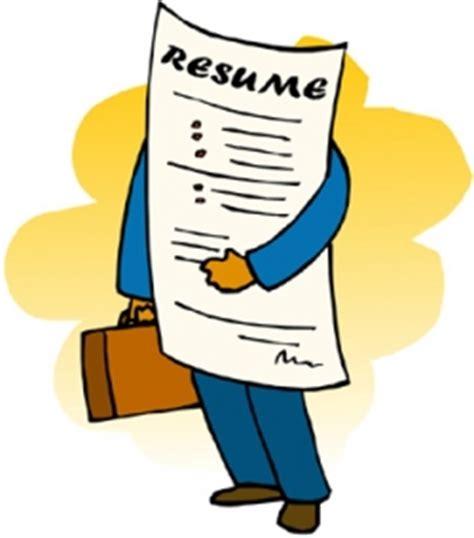 Career objectives in resume for internship