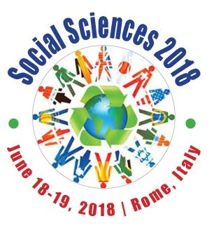 Critical review of a book on social sciences